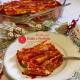 Promemoria: prossima ricetta delle feste da fare…cannelloni...ovvio!