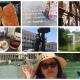 """Cartolina da """"Da mia sorella a Madrid"""""""