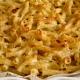 Mac and Cheese gemellaggio Irlanda Marche