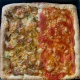 Come fare una pizza fragrante e ben lievitata!
