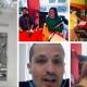 La Tribù dei Cucinanti in Radio-Ospiti Giugno 2020