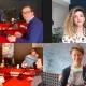 La Tribù dei Cucinanti in Radio-Ospiti Maggio 2020
